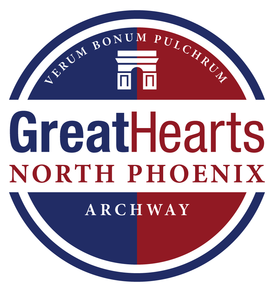Great Hearts Archway North Phoenix